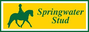 Springwater Stud